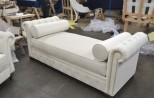 Venice Daybed