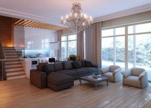 11-light-hardwood-floors-600x450