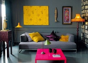 decorationforlife._com_30-modern-and-luscious-living-room-design-ideas-2013_-630x630