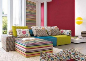 interiorclip._com_interior_870x749_enchanting-designing-living-room-color-schemes-polke-interimoo-12635._html-630x542