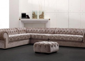 0699-sectional-sofa