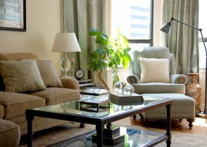 ACCENT CHAIRS AND MORE10