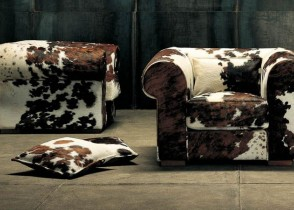 ACCENT CHAIRS AND MORE15