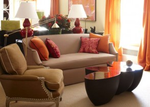 ACCENT CHAIRS AND MORE19