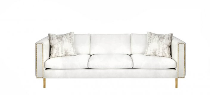 adonis-sofa