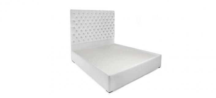 Alba Bed