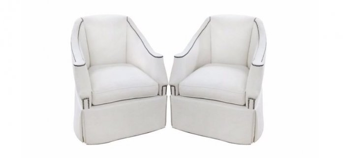 Alcot Chair