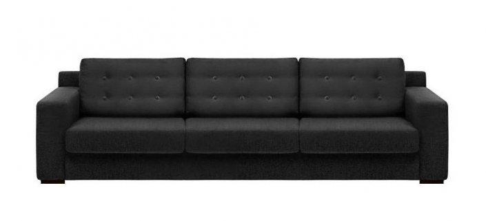 Allerton Sofa