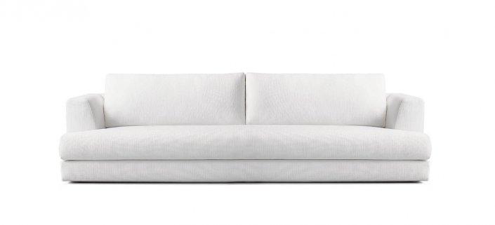 amalfi-sofa