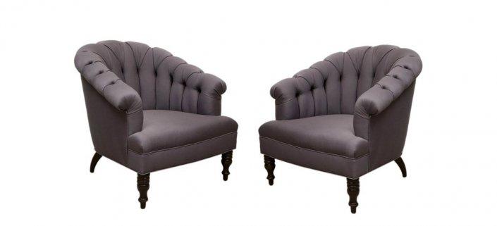 America Chair