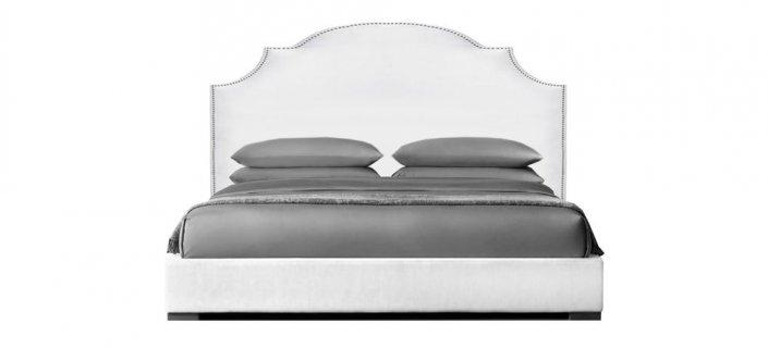 Aria Bed