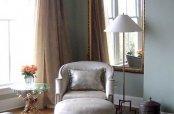 Aston Chair Room