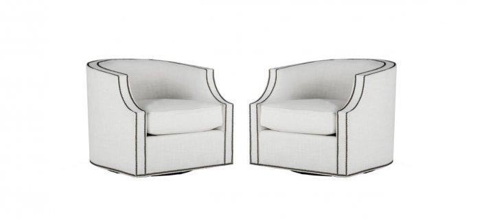 astoria-chairs