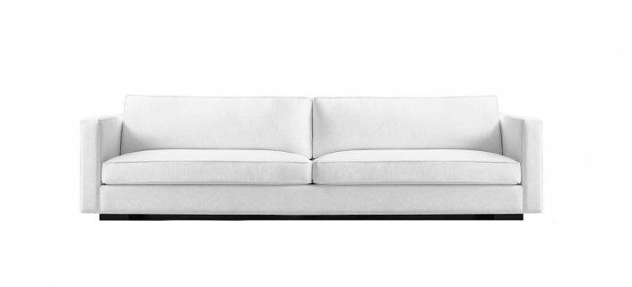 astoria-sofa