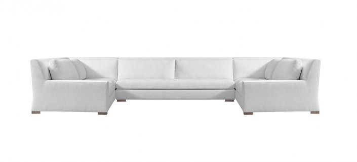 augustasectional