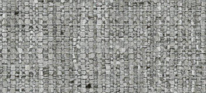 avery-fabric-tpl