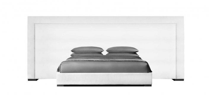 baccardi-bed.2