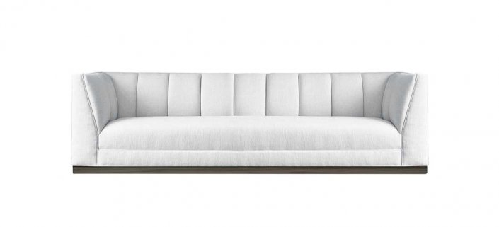 balboa-sofa.10