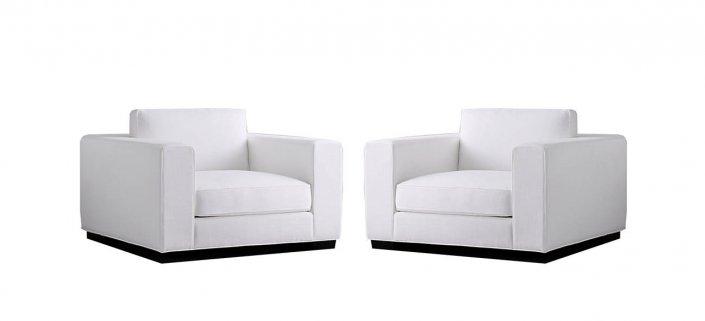 balboaswivel-chair