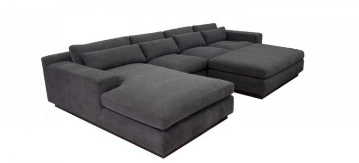 Barstow Sectional