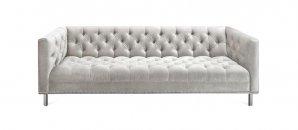 Belize Sofa