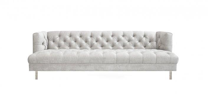 belizeii-sofa