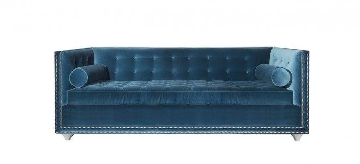 bixby2-sofa