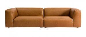 Bolton Sofa
