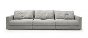 Botega Sofa