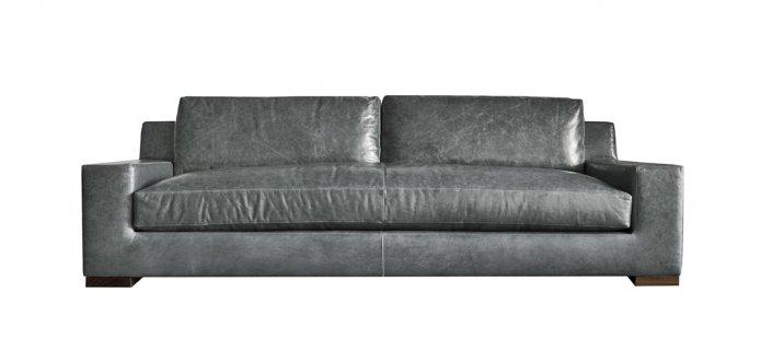 bronsonleather-sofa