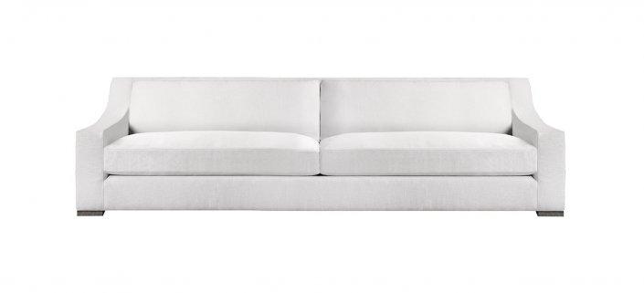 cabo-sofa.4
