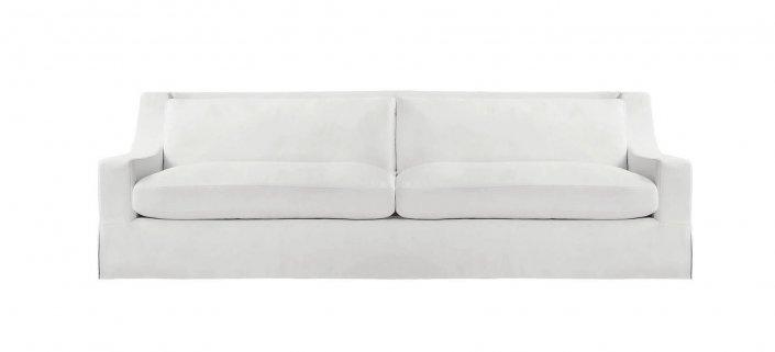 cabo-sofa.8