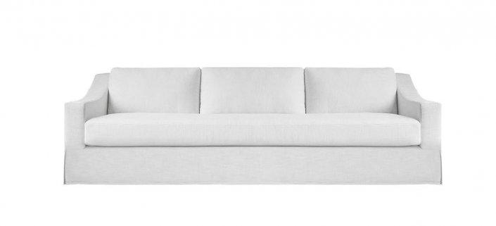 calgaryi-sofa