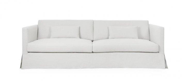 camilla-sofa.7