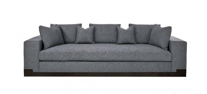 candisii-sofa