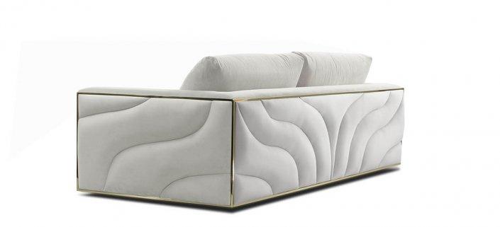 Carole sofa