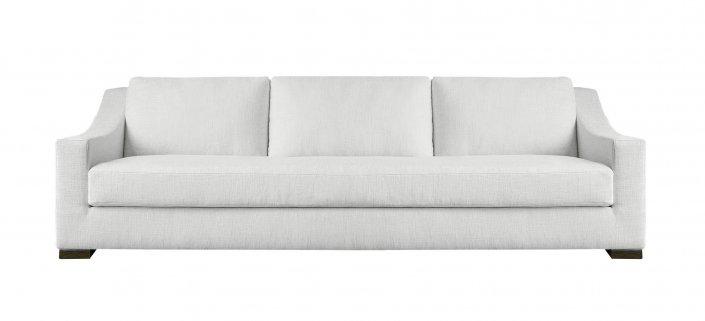 Cate Sofa