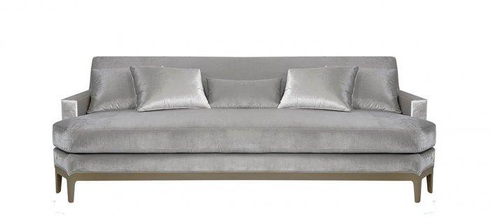 celestine-sofa