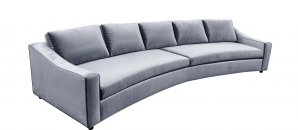 centurioii-sofa