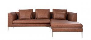 charles-leather-sectional