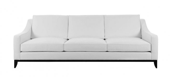 cierra-ii-sofa.30