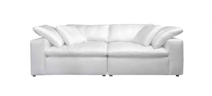 Cloud M Sofa