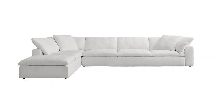 cloud-sectional.26