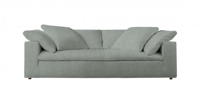 Cloud II Sofa