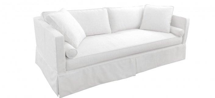 coco-sofa.6