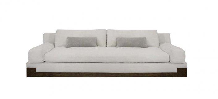 costera-sofa
