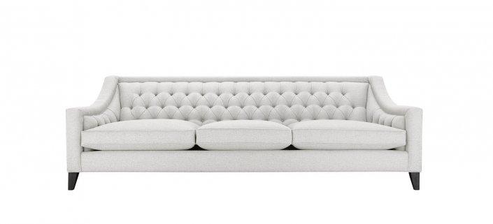 daisy-sofa.8
