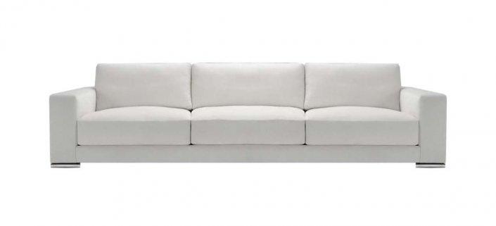 Dakar Sofa
