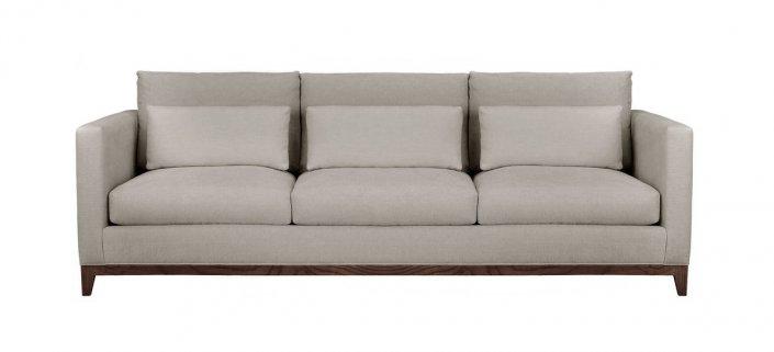 Danae Sofa