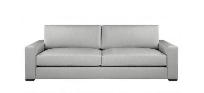dante-sofa-nt.1
